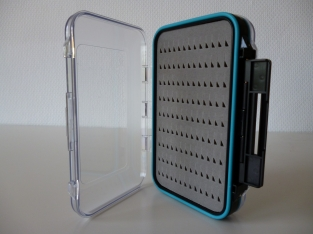 Fly Box 2000 XL Waterproof